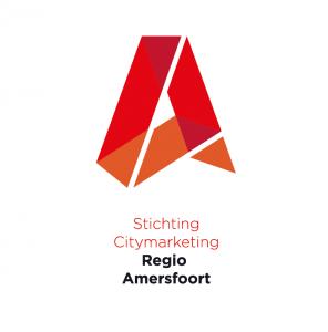 Amersfoort_SCRA
