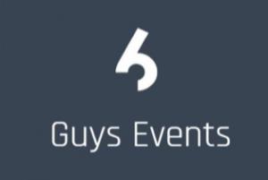 Six Guys