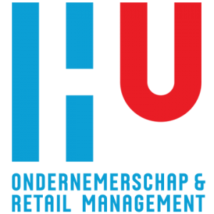 ondernemerschap-en-retail-management-logo