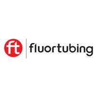 Fluortubing