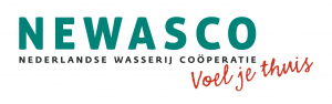 Newasco_logo