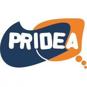 pridea-300x300