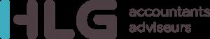 HLG-logo-322x60